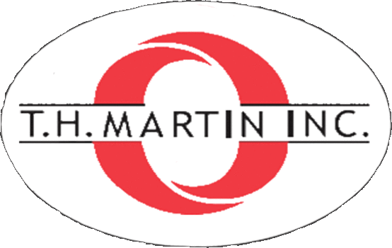 T.H.Martin Inc.