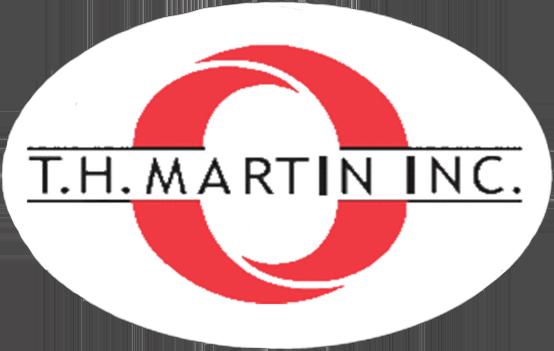 T.H.Martin Inc.